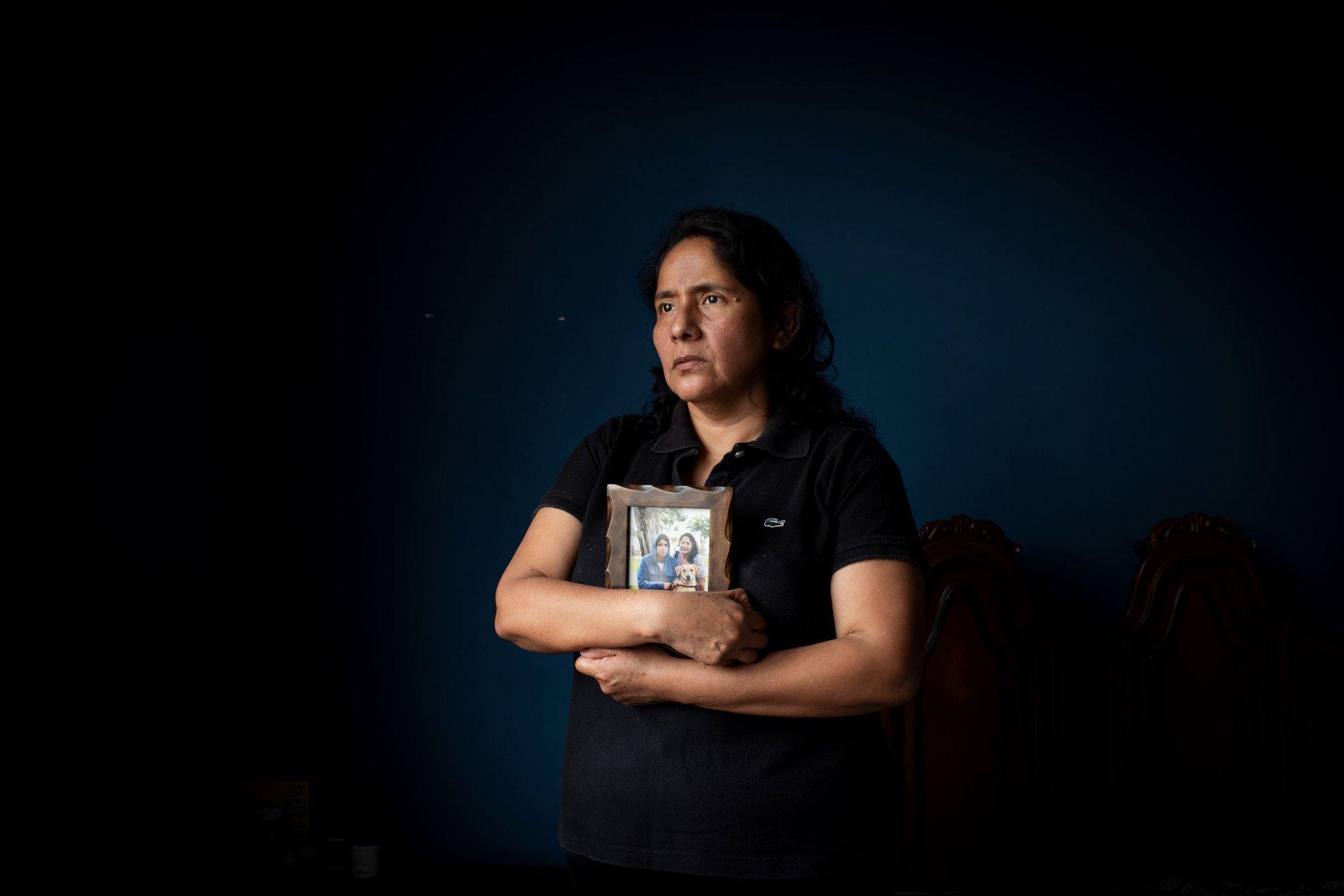 Jon Cordero Morales, 24 años