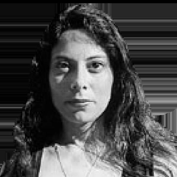 Erika Maticorena