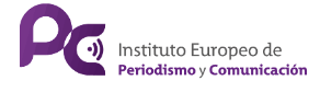 Instituto Europeo.PNG