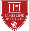 James Lind Institute.png
