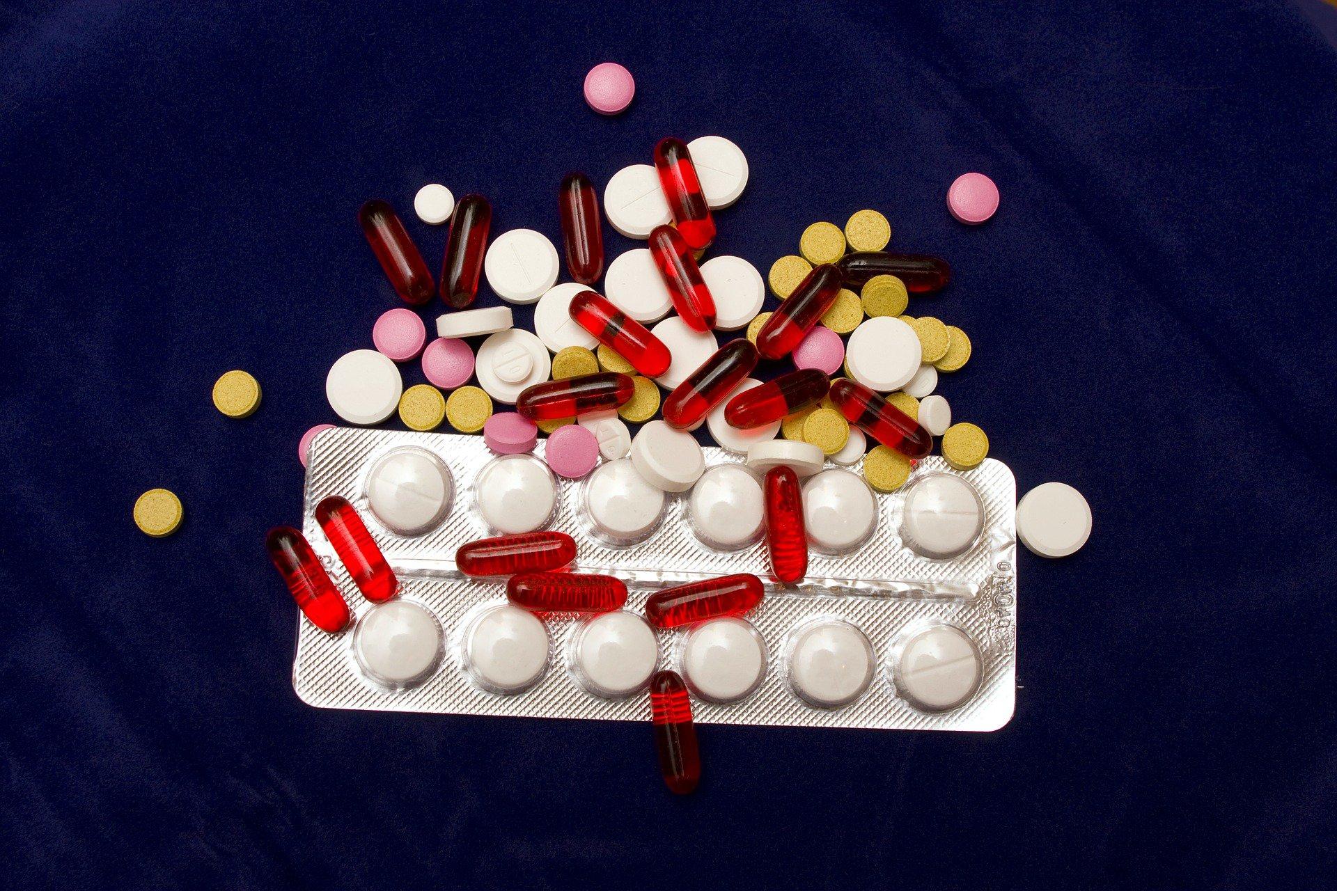 resultados de píldoras de pérdida de peso de guayaba