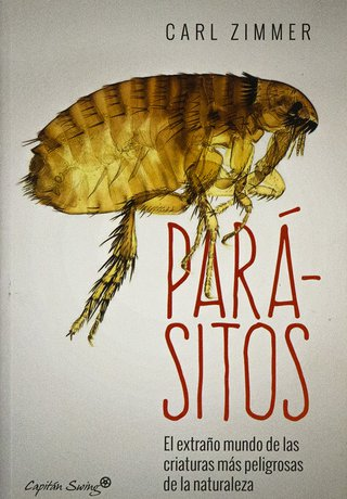 Parasitos_J0A4100x72.jpg