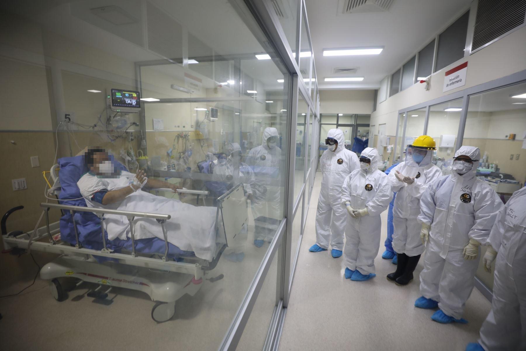 https://saludconlupa.com/media/images/ensayos-clinicos-2.width-1920.jpg