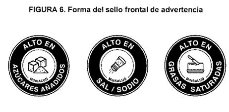 etiquetado-frontal-colombia.png