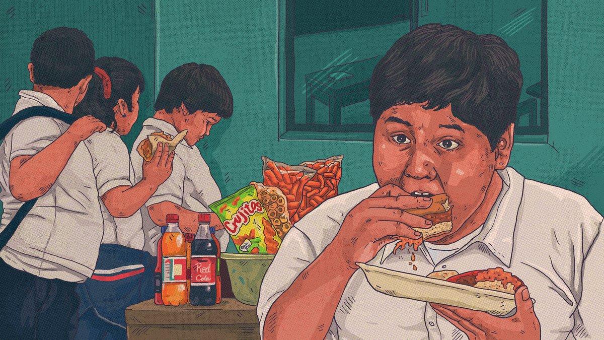 diabetes infantil sobreprotegida
