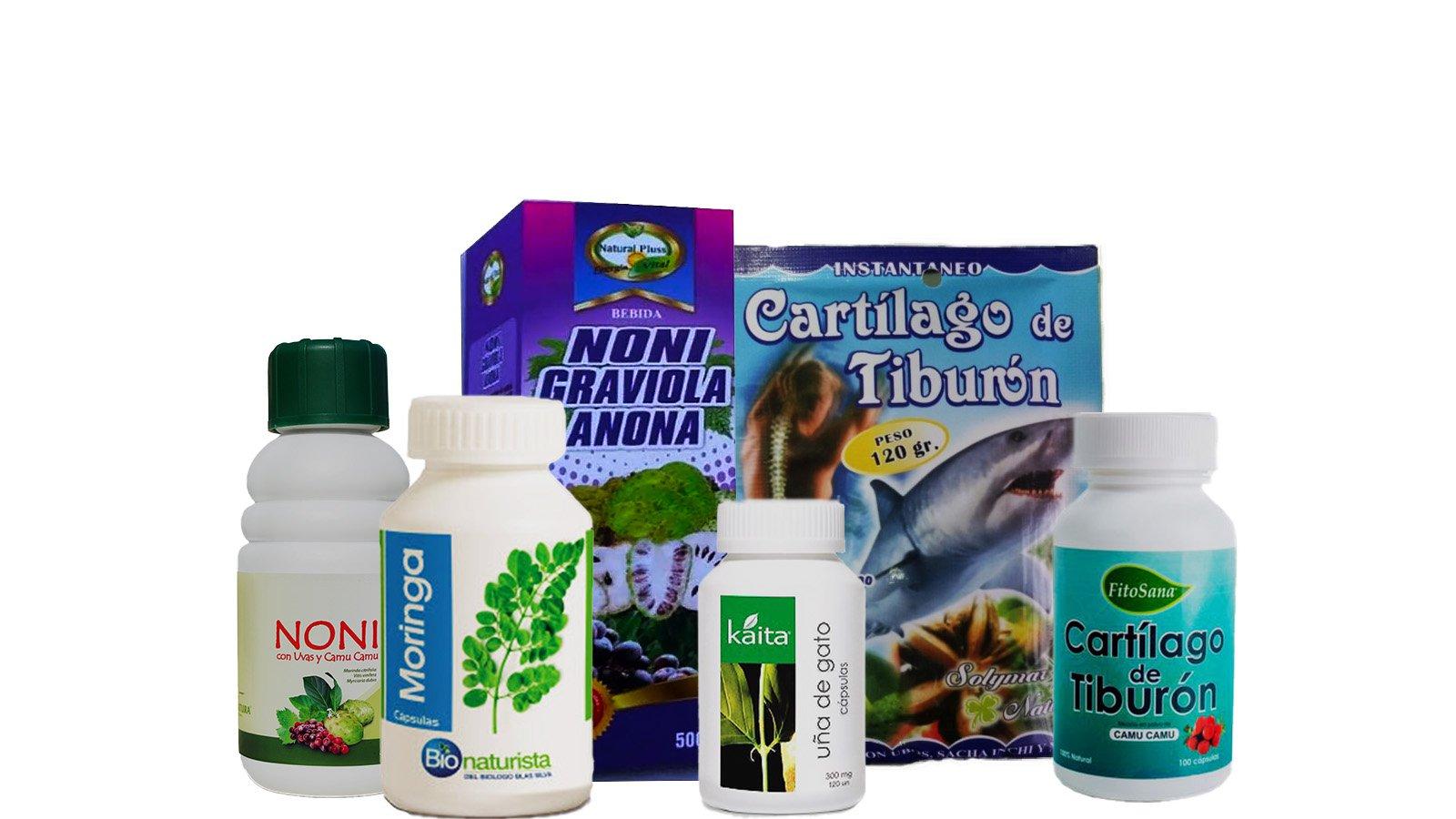 empresas de investigación de medicamentos para la diabetes